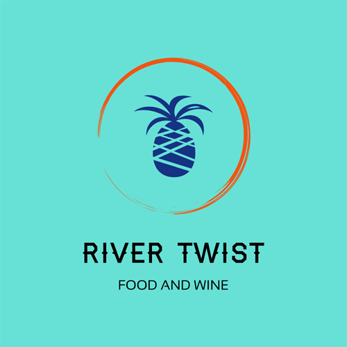 Vero Beach Restaurant | River Twist Food and Wine Restaurant